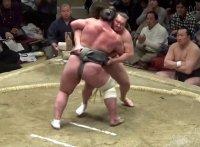 このイメージ画像は「大相撲トーナメント 2018 注目の動画まとめ集動画ギャラリー&YouTube検索キーワードランキング動画人気ベスト5」記事のアイキャッチ画像として利用しています。